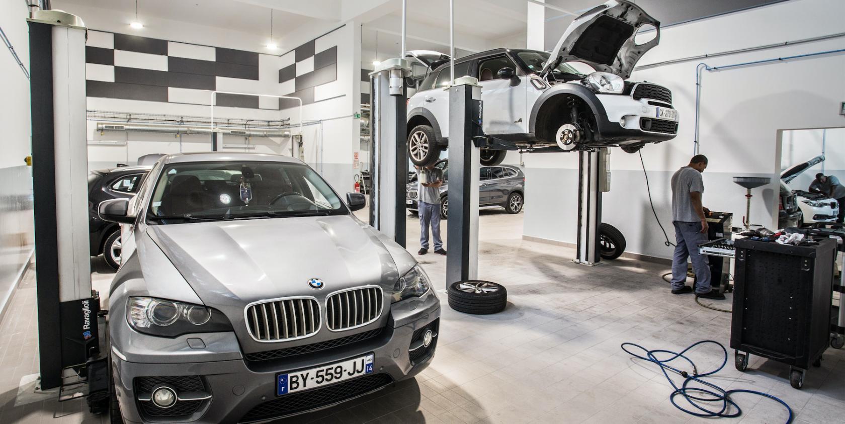 Liste-des-concessionnaires-BMW-en-France-8.jpeg