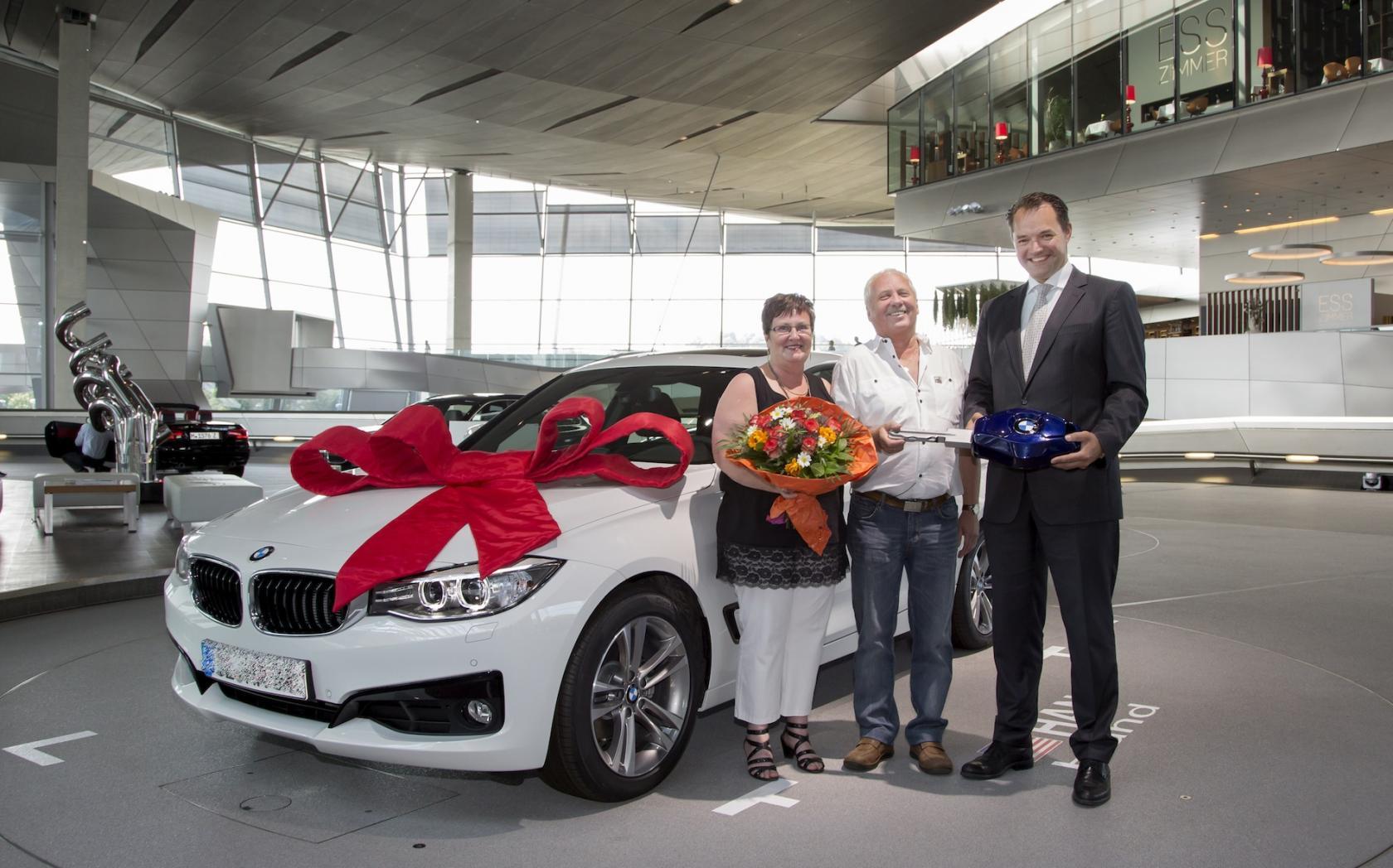 Livraison-BMW-Welt.jpeg