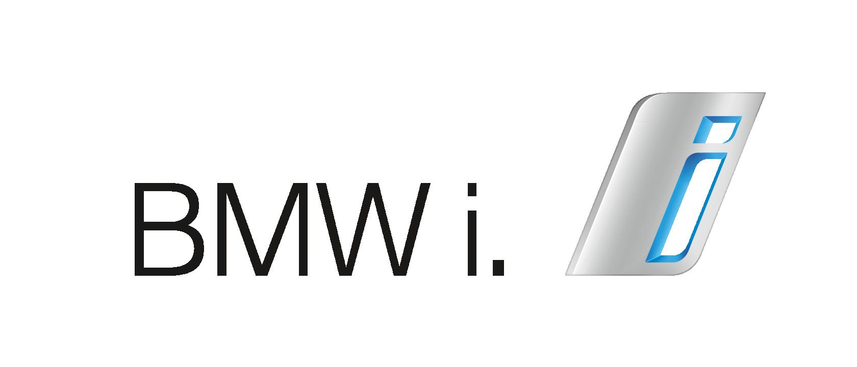 Logo-BMW-i.jpeg