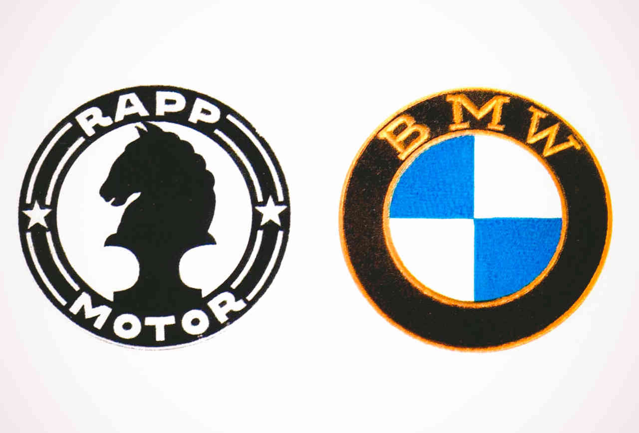 Logos-de-la-Rapp-et-de-BMW.jpg