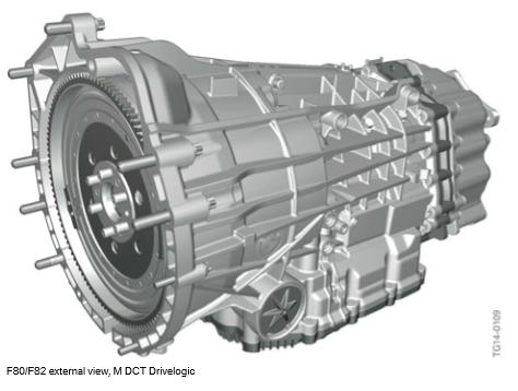 M-DCT-Drivelogic.png
