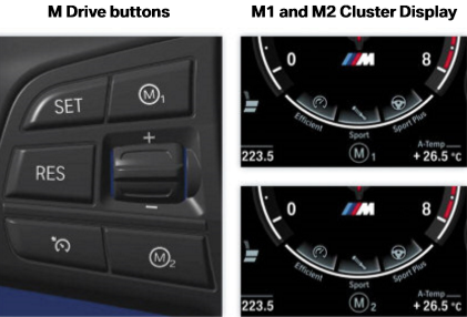 M-Drive-buttons-M1-and-M2-Cluster-Display.png