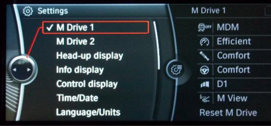 M-Drive-menu-CID.png