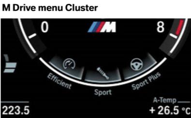 M-Drive-menu-Cluster.png