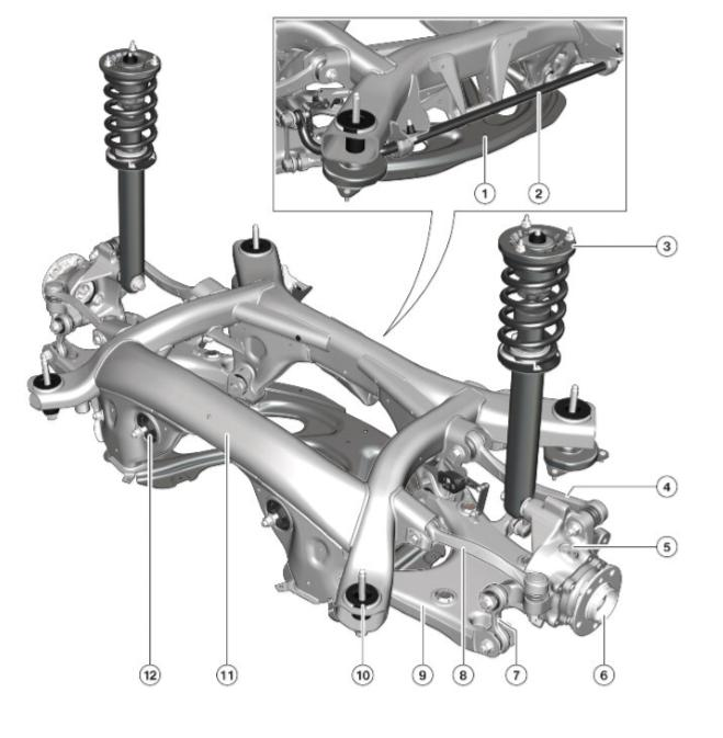 M-Integral-IV-rear-axle.jpeg