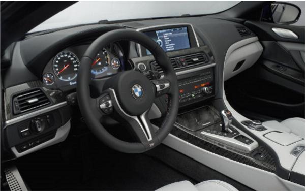 M-cockpit.jpeg