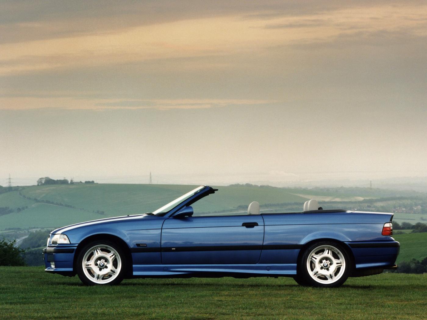 M3--E36-Cabriolet.jpeg