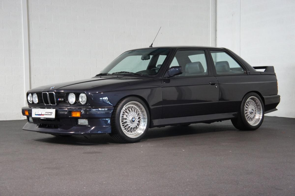 M3-E30-Europameister.jpg