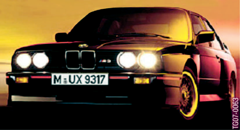 M3-E30.png