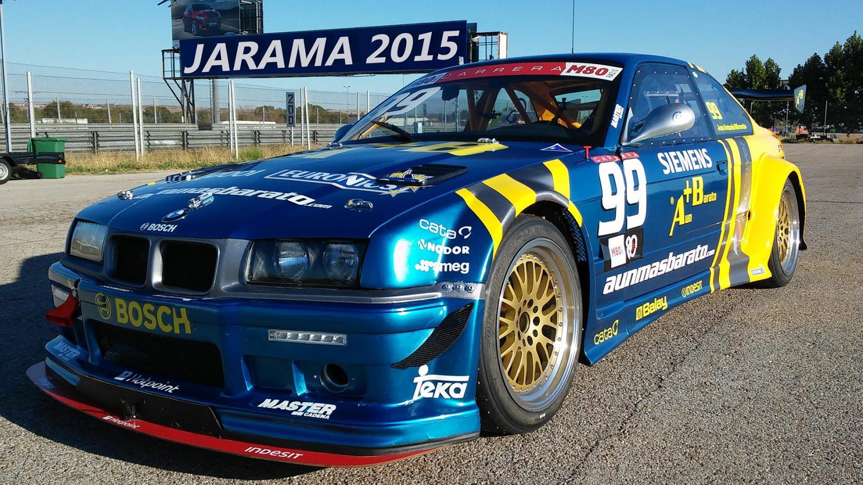 M3-E36-GTR.jpeg