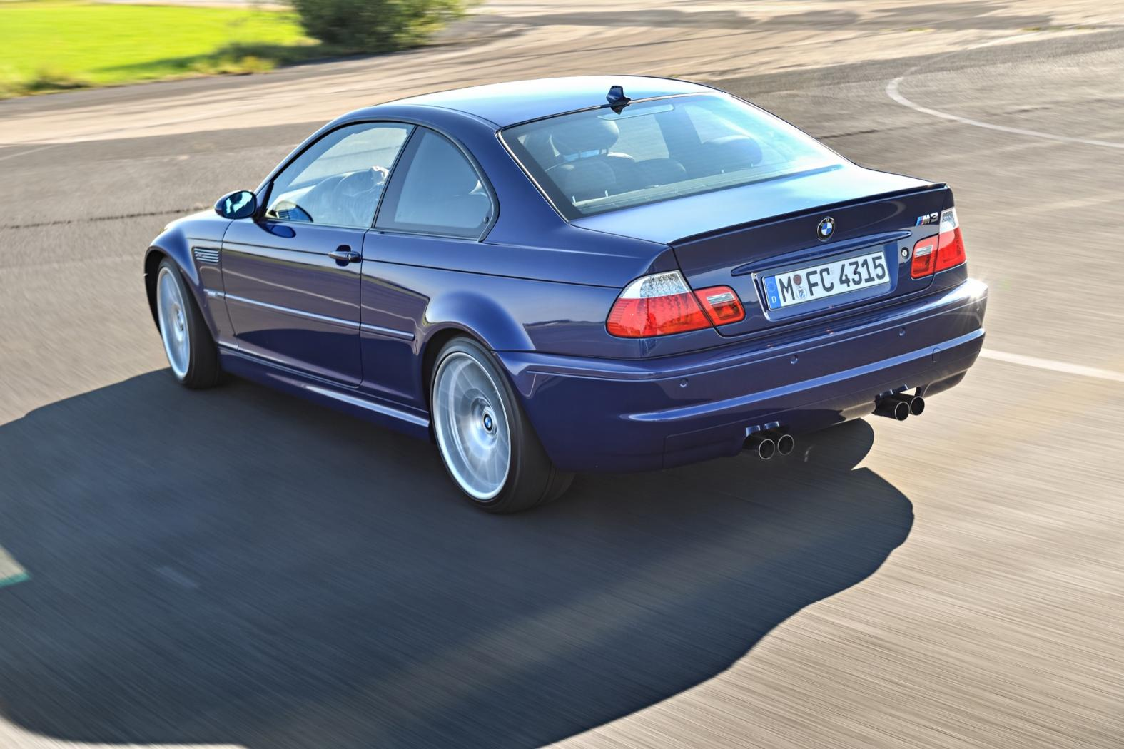 M3-E46-pack-Competition.jpeg