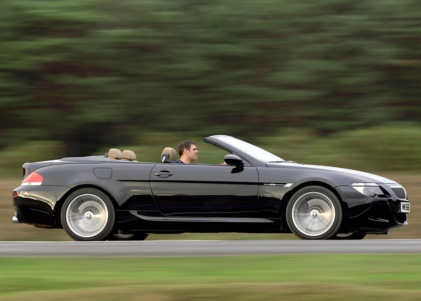 M6-E64-Cabriolet.jpeg