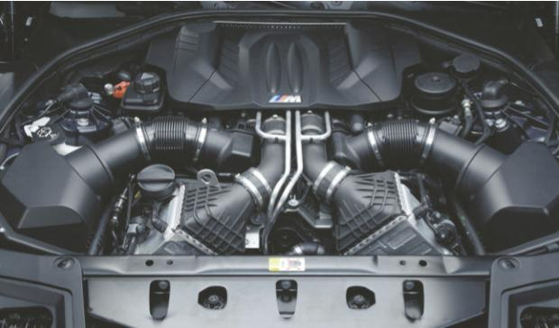 M6-air-intake-duct.jpeg