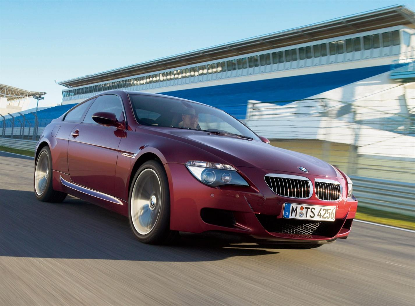 M63-BMW-E63.jpeg