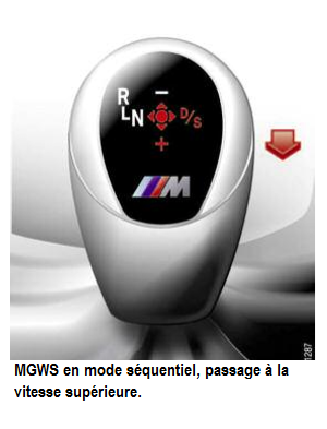 MGWS-en-mode-sequentiel-passage-a-la-vitesse-superieure_.png