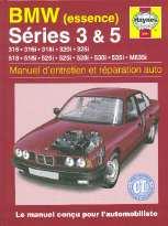Manuel-d-entretien-et-de-reparation-Haynes-BMW-Serie-3-et-Serie-5.jpg