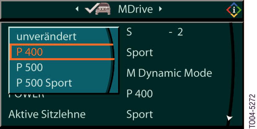Menu-M-Drive-M5E60.png