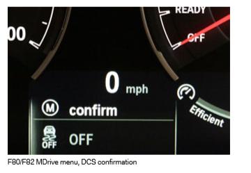 Menu-MDrive-F80-F82-con-fi-rmation-DCS.png