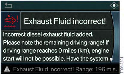 Message-CC-en-CID-dans-le-cas-d-un-fluide-d-echappement-incorrect.jpg