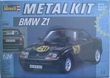 Miniature-BMW-Z1-1-24-Metalkit.jpg