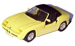 Miniature-BMW-Z1-REVELL-echelle-1-24.jpg