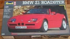 Miniature-REVELL-1-24-BMW-Z1.jpg