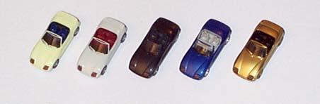 Miniatures-HERPA-BMW-Z1-echelle-1-87.jpg