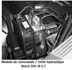 Module-de-commande-Unite-hydraulique-Bosch-DSC-III-5_7.png