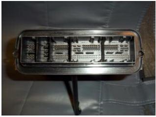 Module-de-controle-du-moteur-DDE-7_3-2.png