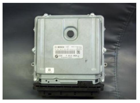 Module-de-controle-du-moteur-DDE-7_3.png