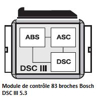 Module-de-controle-unite-hydraulique.png