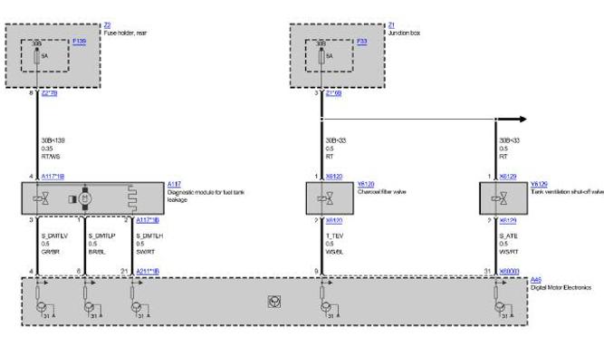 Module-de-diagnostic-pour-la-fuite-du-reservoir-de-carburant.png