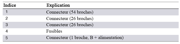 Module-electronique-arriere-REM-2.png