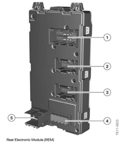 Module-electronique-arriere-REM.png