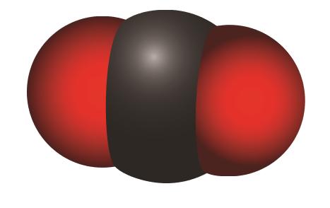 Molecule-de-dioxyde-de-carbone.png