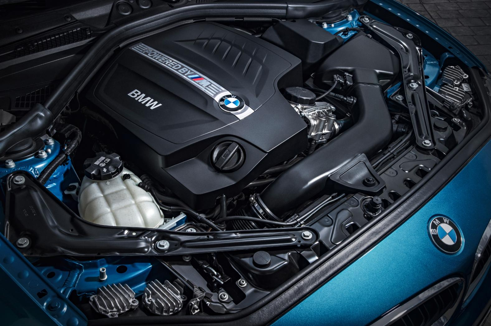 Moteur-BMW-M2.jpeg