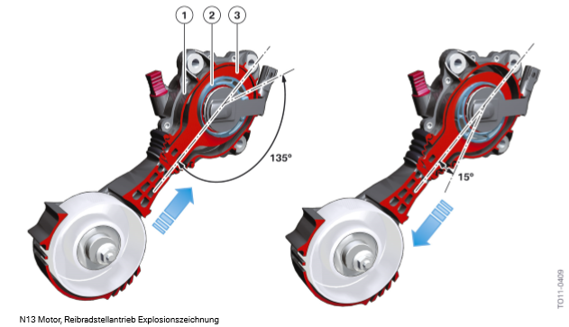 Moteur-N13-actionneur-a-roue-de-friction-vue-eclatee.png