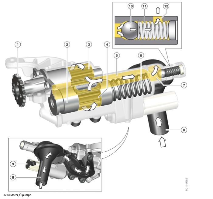 Moteur-N13-pompe-a-huile_20180804-2034.png