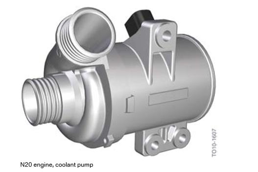 Moteur-N20-pompe-a-liquide-de-refroidissement.png