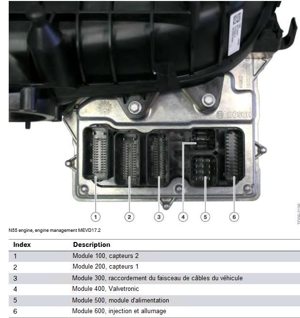 Moteur-N55-gestion-du-moteur-MEVD17_2.jpeg