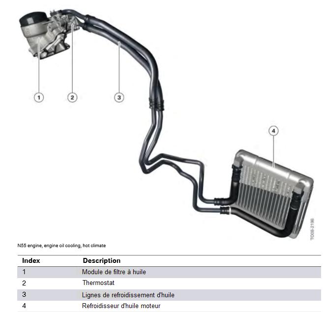 Moteur-N55-refroidissement-d-huile-moteur-climat-chaud.png