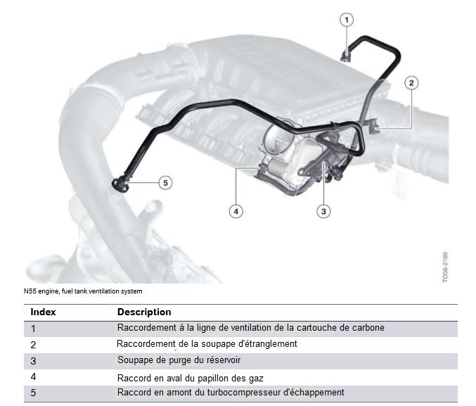 Moteur-N55-systeme-de-ventilation-du-reservoir-d-essence.png