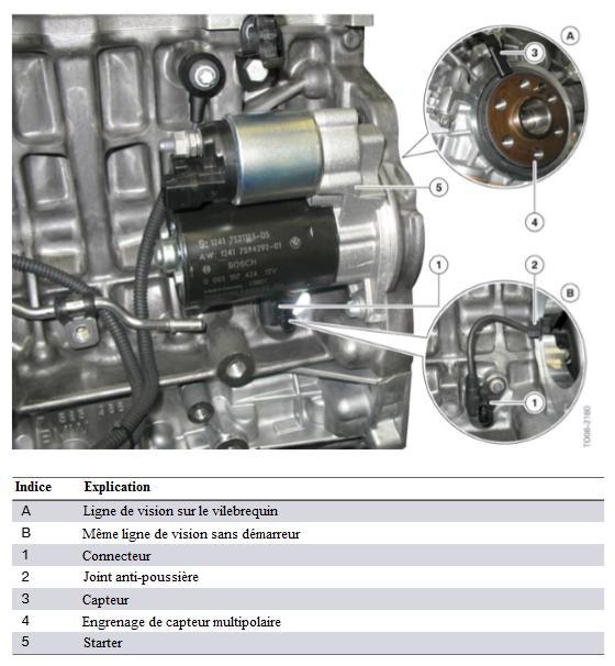 Moteur-S55-emplacement-d-installation-du-capteur-de-vilebrequin-en-utilisant-l-exemple-du-N55.jpeg