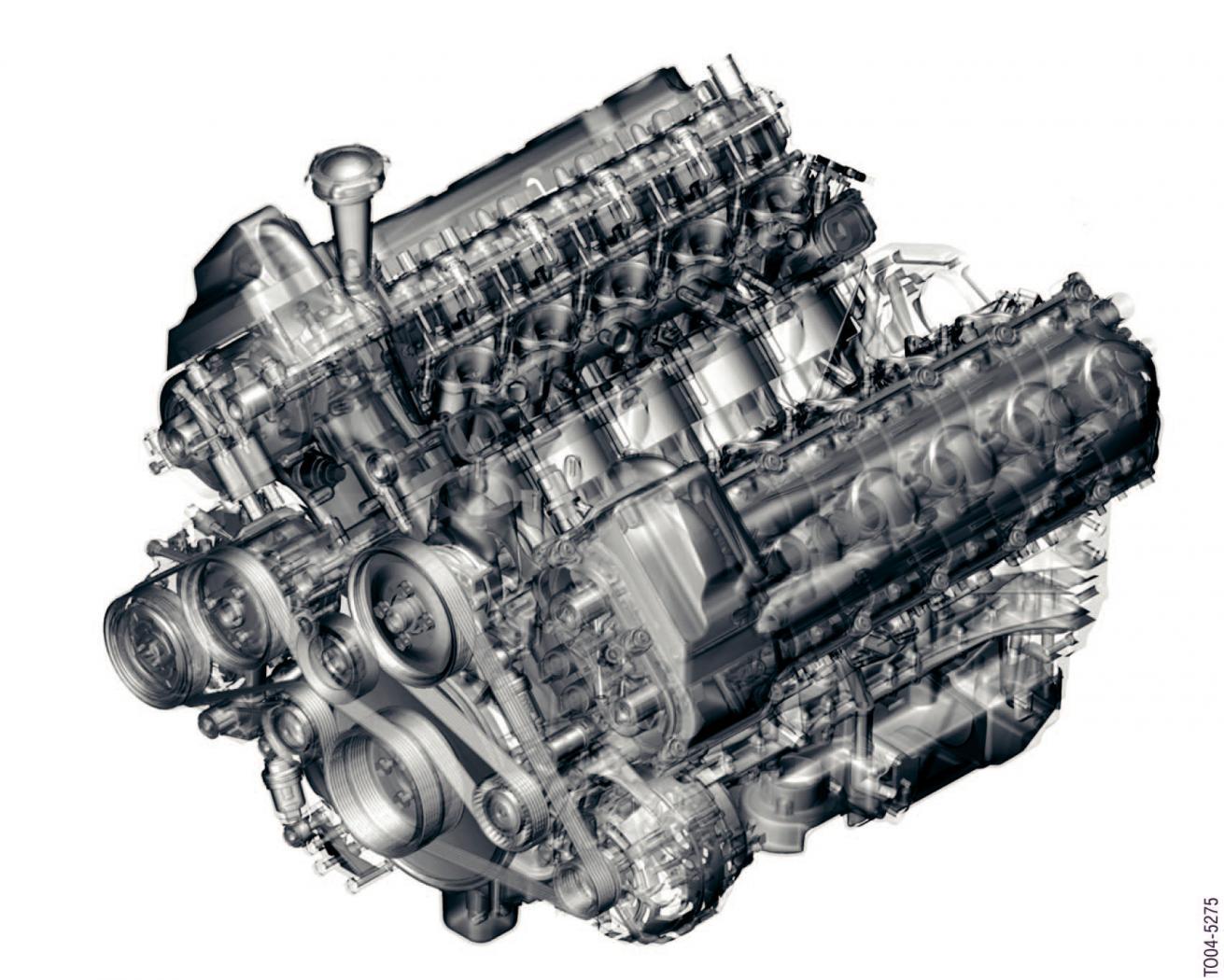 Moteur-S85-BMW-M5-E60.jpeg