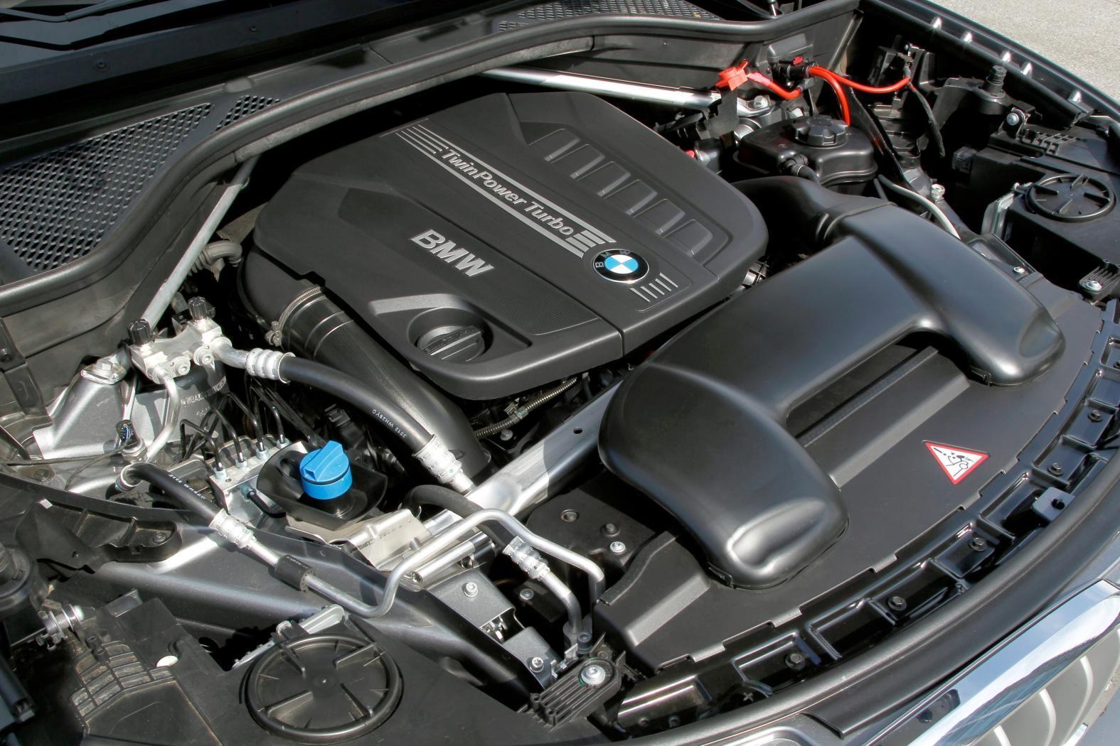 Moteur-Twin-Turbo.jpeg