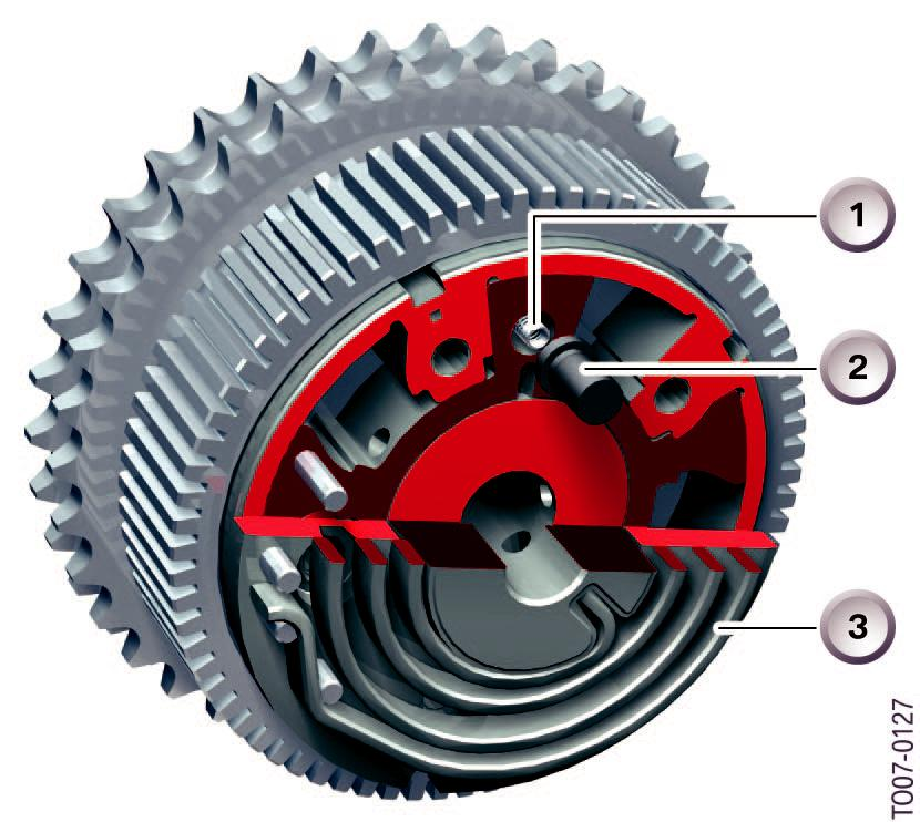 Moteur-hydraulique-systeme-VANOS-S65B40-M3-E92-2.jpeg
