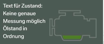 Moteur-statique-de-mesure-du-niveau-d-huile-OFF.jpg