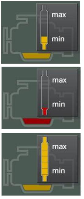 Moteur-statique-de-mesure-du-niveau-d-huile-OFF1.png