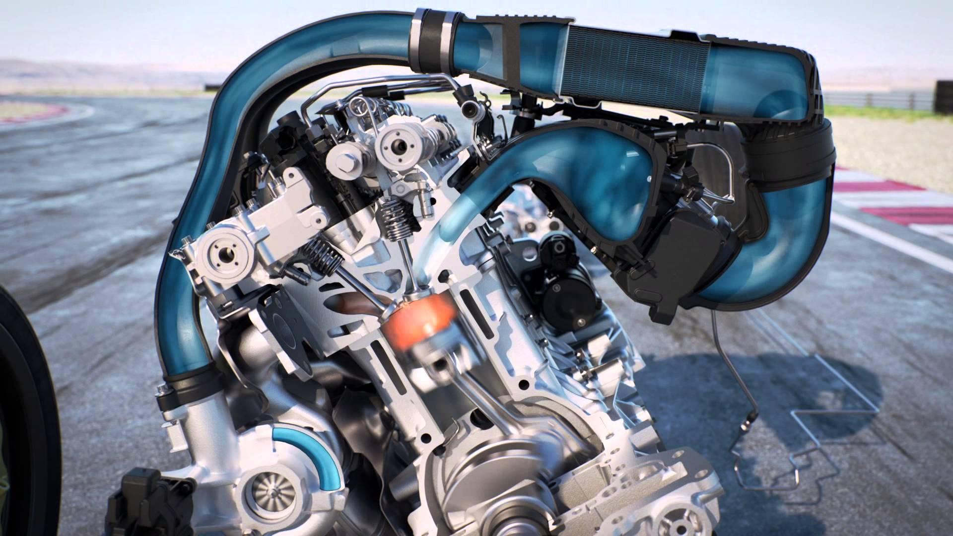 Moteurs-BMW-six-cylindres-en-ligne-1.jpg