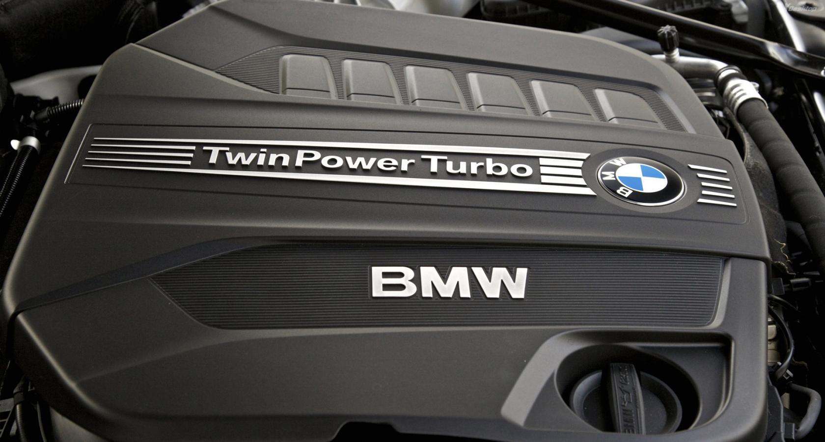 Moteurs-BMW-six-cylindres-en-ligne-10.jpeg